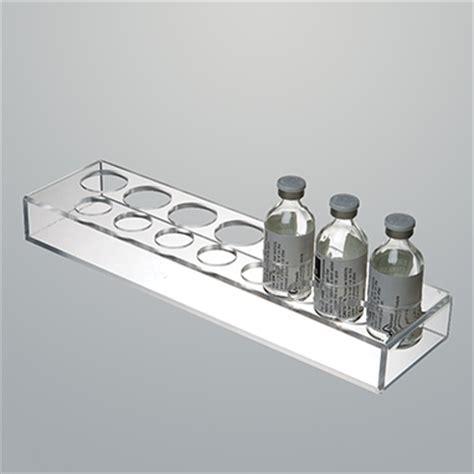 Vial Rack by Item 18536 Multi Purpose Vial Holder
