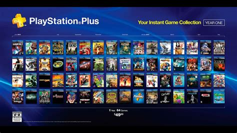 get pro how to get all ps4 pro free 100 working