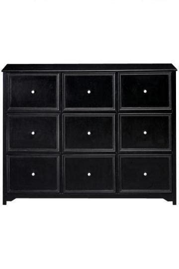 9 drawer file cabinet essex file cabinet file cabinets home office furniture
