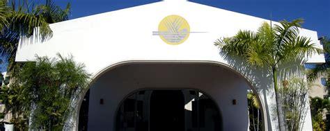 camino sol h 244 tel camino sol cabarete r 233 publique dominicaine