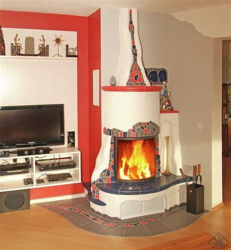 Deko Ideen Wohnzimmer 4399 by Kamin Gie 223 Er In Th 252 Ringen Fireplace