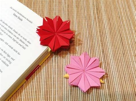 Origami Butterfly Bookmark - best 25 origami bookmark ideas on paper