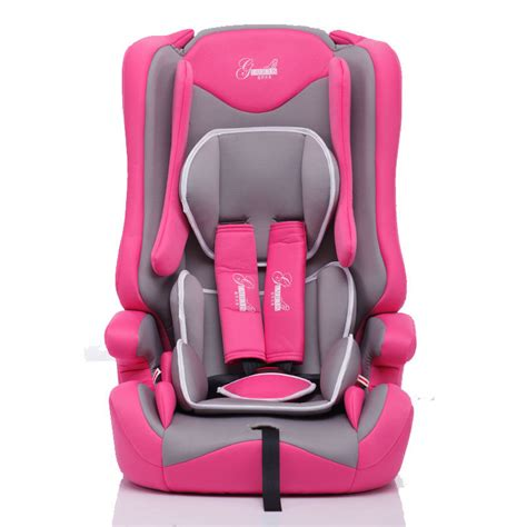 safest infant car seat brands brand child car safety seat 0 12 years baby car seat