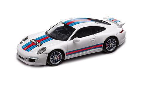 porsche payment center 911 s aerokit cup martini racing white 1 43 911
