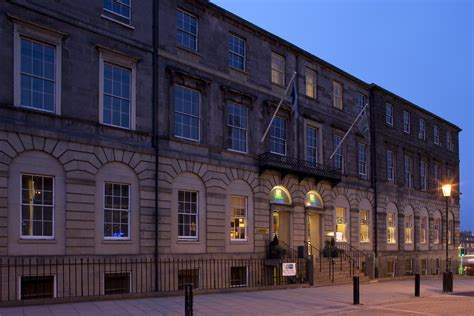 best hotel in edinburgh city centre best hotel design ihg exterior photos