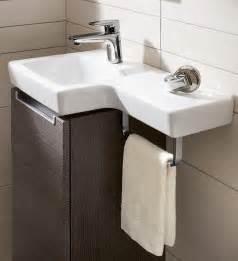 spiegel für gäste wc m 246 bel moderne g 228 ste wc m 246 bel moderne g 228 ste moderne