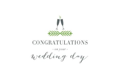 Wedding Congratulations Cards Free by 8 Best Images Of Free Printable Cards Wedding Free