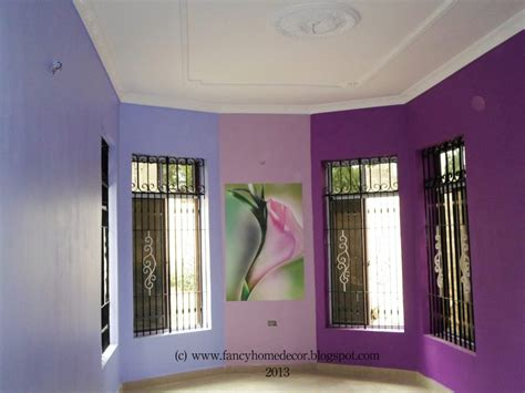 colour combination for hall home design living room terrific interior color binations images home wall paint colour
