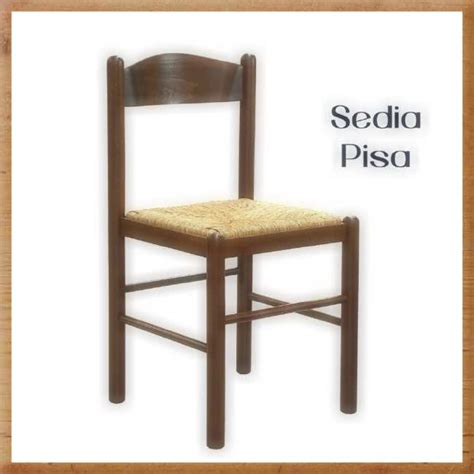sedie in legno classiche modelli sedie classiche legno paesana rustica pisa