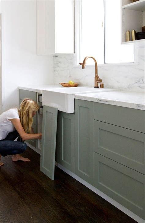 ikea hack kitchen cabinets best 25 ikea hack kitchen ideas on pinterest