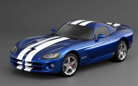 wallpapers autos deportivos y autos de carrera