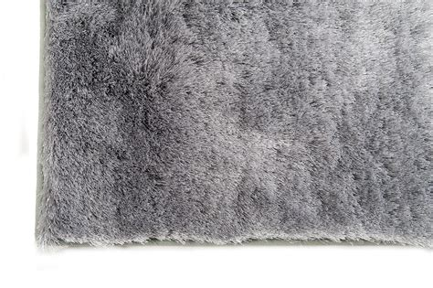 small grey rug twinkle ms07 grey small area rug