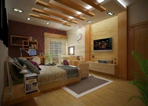 light fixtures for bedroom exclusive led ceiling lights and light fixture for modern
