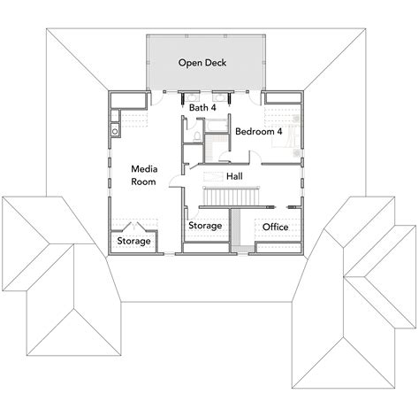 large open floor plans with wrap around porches rest large open floor plans with wrap around porches rest