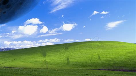 wallpaper hd 1920x1080 windows xp windows xp predator movie alien vs predator hill