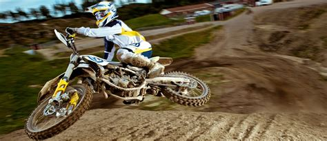 100 When Was The First Motocross Race Spring Creek