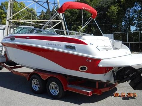 boats for sale in louisville ky area 20 best crownline boats images on pinterest boats boat