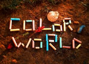 colors of the world color of the world by piroshki photography on deviantart