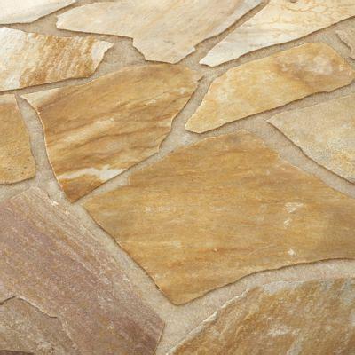 terrasse quartzite jaune quartzite jaune tropical multiformat 233 p 1 2 2 5 cm