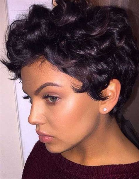 hairstyles from california for 2015 20 pixie cut for curly hair pixie cut 2015 hair