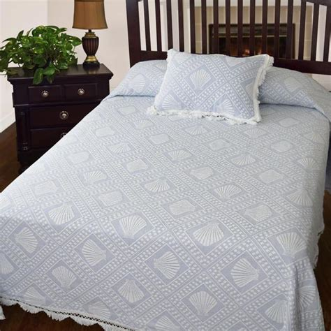 bates bedspreads and coverlets cape cod bedspread bates mill store