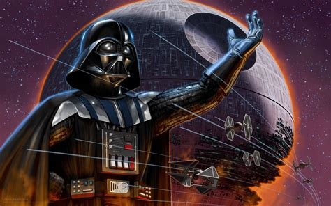 star wars darth vader 1302908219 star wars darth vader wallpaper wallpapersafari