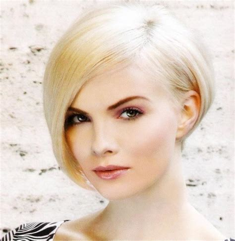 short hairstyles cut around the ears short hairstyles cut around the ears hair loss