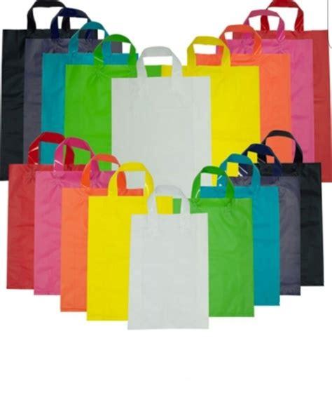 Tas Spunbond Untuk Kue Keranjang jual tas goodie bag spunbond promosi murah di lapak graha