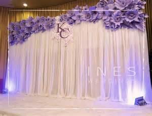 wedding backdrop manufacturers uk 17 best images about wedding backdrops on