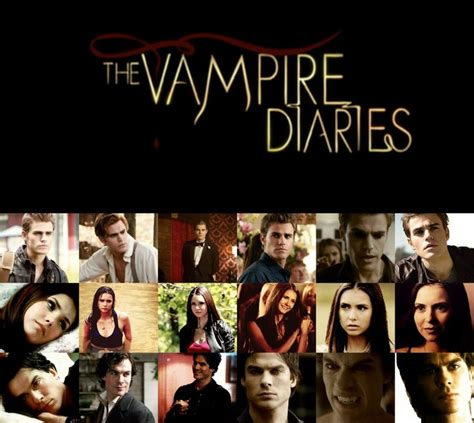 vire diaries season 3 cast 9 best images about the vampire dair 3 on pinterest