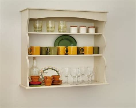kitchen wall shelving units bedroom design black and white bathroom decorative wall shelves decorative kitchen wall shelf