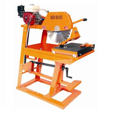 masonry saw bench for sale masonry saw bench for sale 28 images bargain one