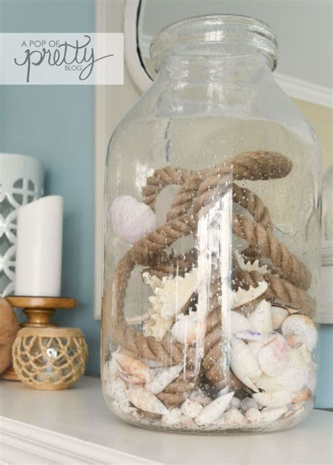Nautical Home Decor Canada | nautical home decor canada nautical decor my summer