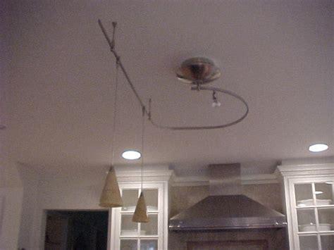 Lights For Sloping Ceiling Pendant Light Sloped Ceiling Warisan Lighting