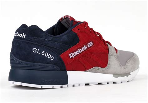 the reebok gl 6000 pays tribute to the flag