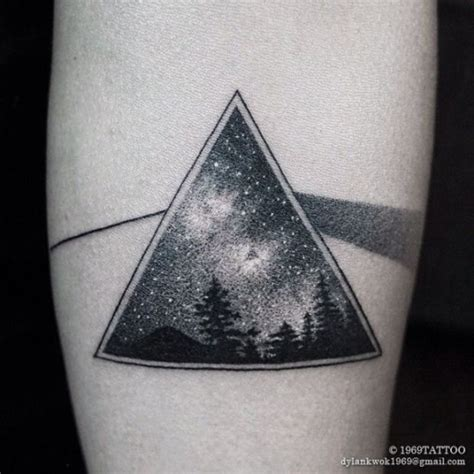 night sky tattoo designs 17 best images about tattoos and piercings on