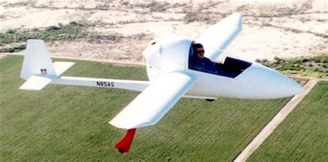doodlebug ultralight aircraft www reactionresearch
