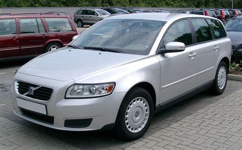 how to fix cars 2008 volvo v50 lane departure warning 2007 volvo v50 t5 wagon 2 5l turbo awd manual