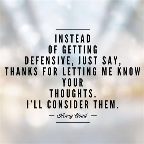 166 best images about quot you ll thank me one day quot said nice words to say to people www pixshark com images
