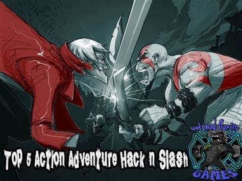 best hack and slash top 10 hack and slash games best melee combat games