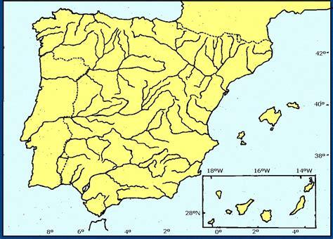 los rios de espana agua2 elena garc 237 a mar 237 n