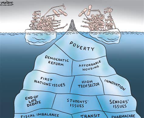 political cartoons october 2015 by graeme mackay editorial cartoonist the hamilton