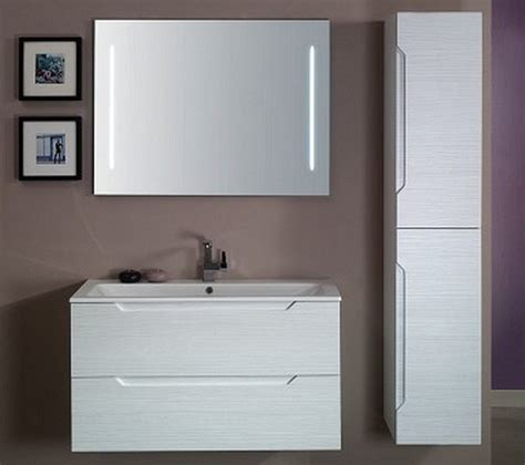 iotti arredo bagno mobili di arredo bagno iotti li trovi da edilvetta verona
