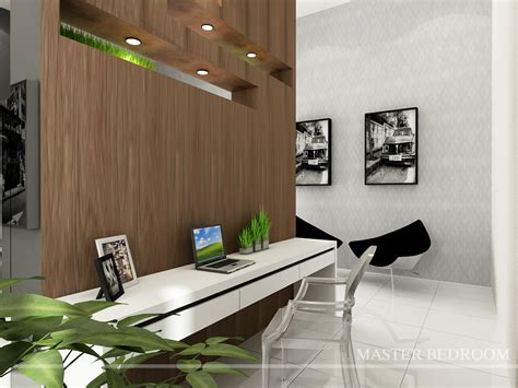 study table design for bedroom table design for bedroom master bedroom study table design