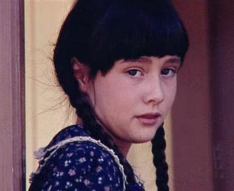shannen doherty little house little house promos