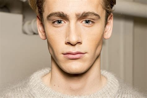 gq hairstyles uk 5 men s show hairstyles you need to try right now the