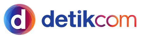 detik login marketing data specialists datalicious
