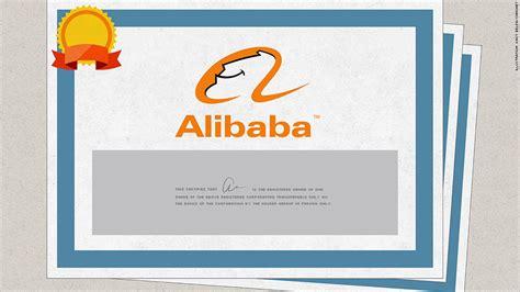 alibaba corp alibaba is coming should you buy it