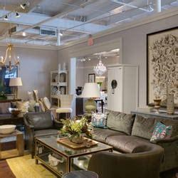 Safavieh Home Furnishing by Safavieh Home Furnishings 29 Photos 16 Reviews Home