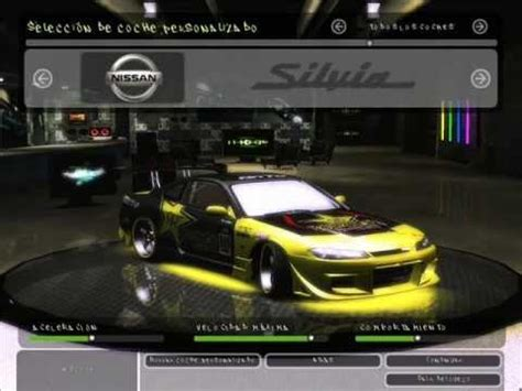 mod game need for speed underground 2 need for speed underground 2 mod city drift world edition